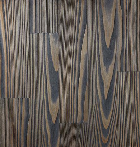 Möbelfronten Holz