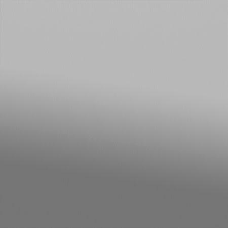 Möbelfronten Aluminium C0