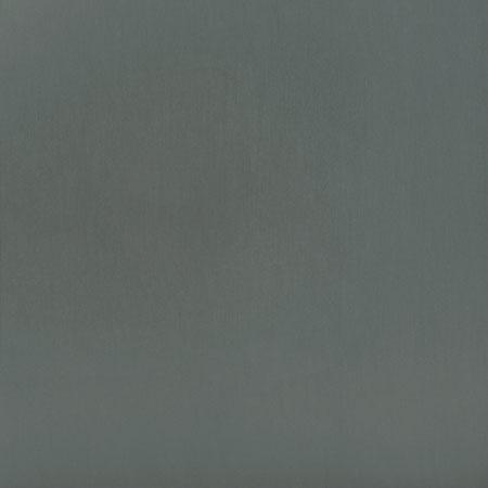 Möbelfronten Aluminium D-grey