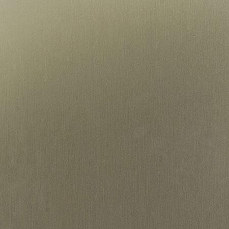 Möbelfronten aus Aluminium C31