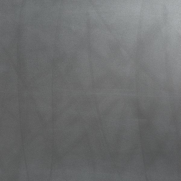 Möbelfronten aus Eisen