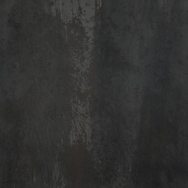 Möbelfronten aus Walzstahl