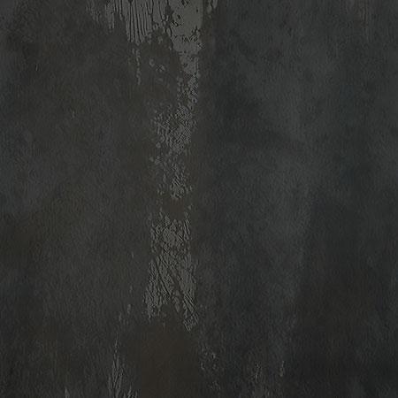 Möbelfronten Eisen Walzstahl