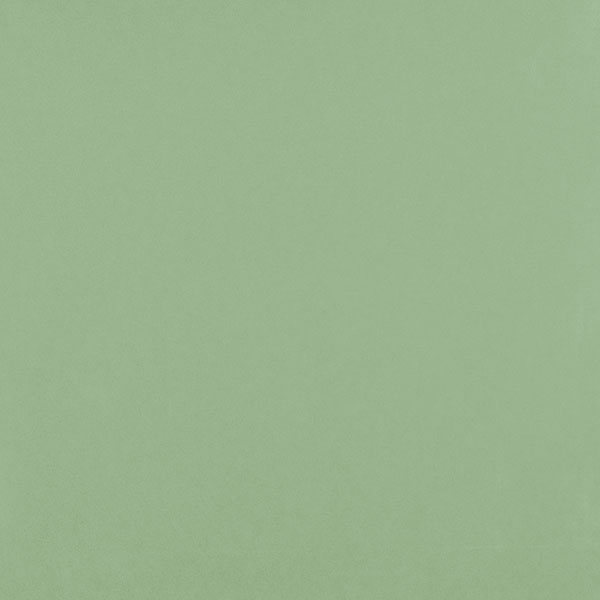 Möbelfronten Linoleum pistachio