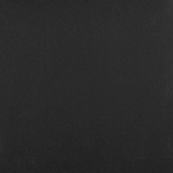 Möbelfronten Linoleum überbelegt